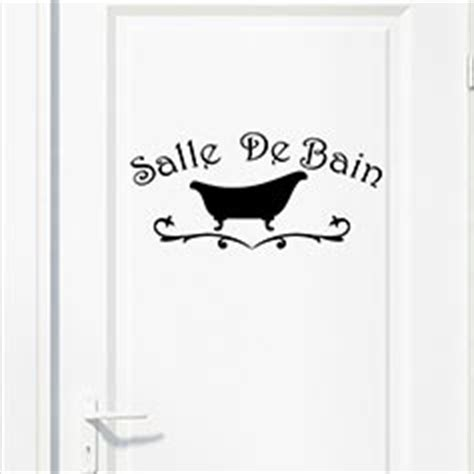 stickers salle de bain chambre stickers muraux cuisine ambiance sticker