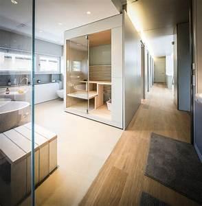 Idee Arredamento Casa  U0026 Interior Design