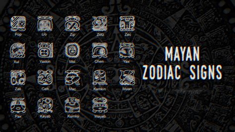 Mayan Zodiac Signs  Which One Are You?  Youtube. Enterprise Social Platforms Open Erp System. Divorce Attorney Corpus Christi. Distance Education Itt Car Insurance Adjuster. Dentist Liability Insurance Fiat Abarth 500c. Importance Of Social Media Marketing. Mobile Business Intelligence. Appliance Repair Wilmington De. Loans Secured Against Property