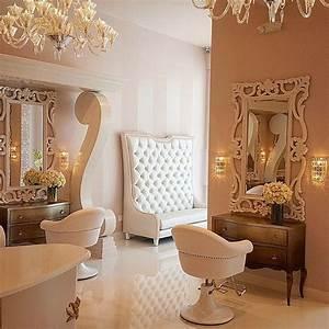 Best salon chairs ideas on