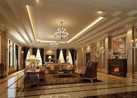 Luxury Homes Interior Bedrooms