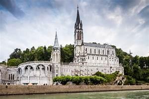 Santuario de Nuestra Señora de Lourdes 101Viajes