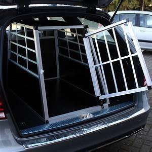 Grande Cage Pour Chien : cage de transport pour chien grande 1 porte cage box de ~ Dode.kayakingforconservation.com Idées de Décoration