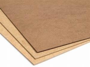 Dünne Holzplatten Kaufen : mdf d nn jetzt online kaufen modulor online shop ~ Indierocktalk.com Haus und Dekorationen