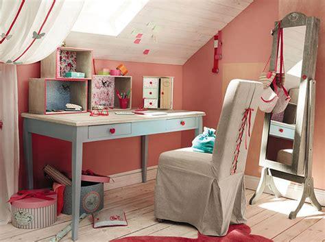 maison du monde chambre fille dé ta chambre d 39 abord décoration