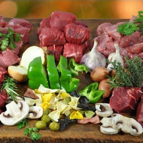 comment cuisiner un cuissot de chevreuil 28 images