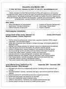 Certified Medical Assistant Resume Template Quotes Certified Pharmacy Technician Resume Objective And How To Put Resume SamplesResume Objective Example Resume Objective Example Certified Nursing Assistant Objective For Resume Cna Duties Resume
