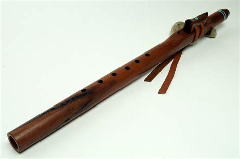 Jarrah Love Flute  G Minor  Southern Cross Flutes