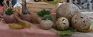 Töpfern Ideen Für Haus Und Garten : t pfern ideen sommer google suche t pfern pinterest t pfern ideen suche und google ~ Frokenaadalensverden.com Haus und Dekorationen