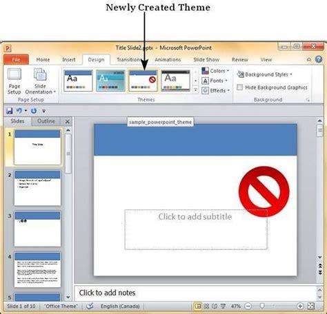save design template  powerpoint   highest