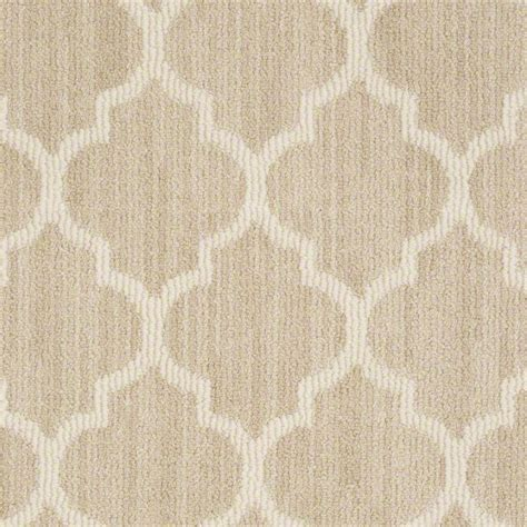 taza z6876 whisper carpet carpeting berber texture