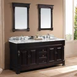 Bathroom Sink Vanity Ideas Bathroom Remodeling Vanity In Bathroom Ideas Finishes Your Choice With Inexpensive Bathroom