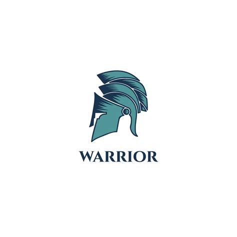 Logo For Sale Warrior Logo Design  Logo Cowboy. F150 Ford Decals. Back Signs Of Stroke. Label Free Stickers. Ads Signs. Frame Banners. Cornucopia Banners. Spray Painted Murals. Counter Signs