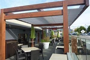 Pergola, Design, Custom, Canopy, Ideas, From, Shadefx