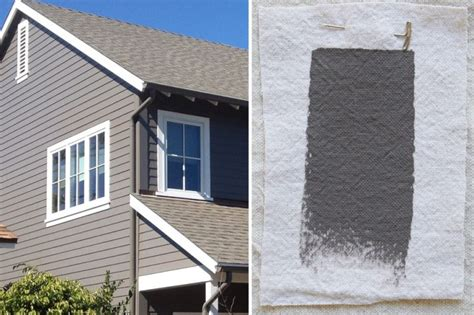 best light gray exterior paint color shades of gray architects the 10 best exterior gray paints gardenista