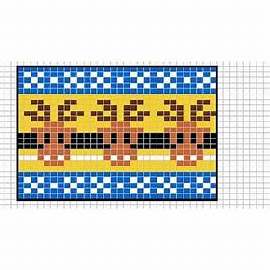 Rate Pay Rechnung : moose chart knitting pattern by sandra j ger ~ Themetempest.com Abrechnung
