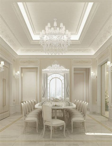 Classic Ceiling Design by 25 Best Ideas About Gypsum Ceiling On False