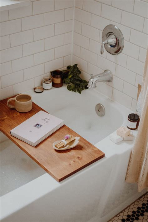 Turn Bathroom Into Spa by 5 Ways To Turn Your Bathroom Into A Dreamy Spa Wit Delight