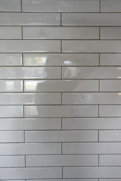 1000 images about bathrooms on pinterest grey grout