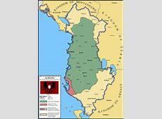 Opinions on Principality of Albania