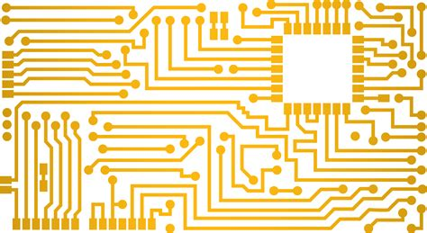 Block Diagram Electrical Engineering