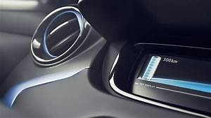 Batterie Ladezeit Berechnen : neuer zoe elektrofahrzeuge renault schweiz ~ Themetempest.com Abrechnung