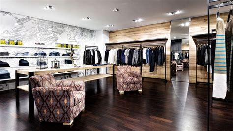 23 Best Apropos The Concept Store Cologne Images On