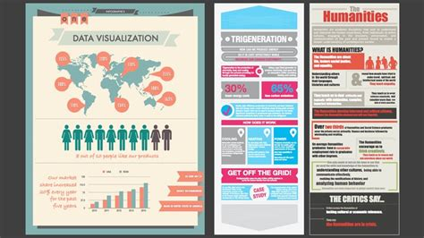 infographic template word 10 best images of infographic templates for word free infographic powerpoint template resume