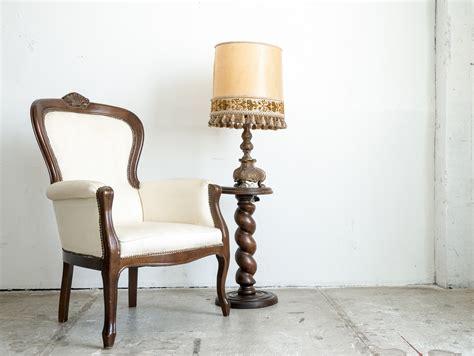 nettoyer des chaises en tissu comment nettoyer une assise de chaise ou de fauteuil en tissu