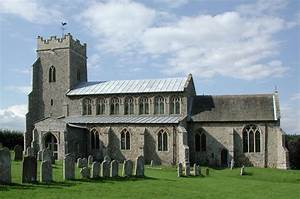 Ringland, Norfolk - Wikipedia