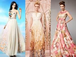 robes longues mariage robes élégantes robe longue pour mariage arabe