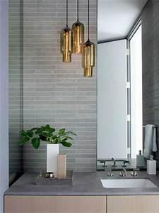 Top favorite bathroom pendant lighting installations