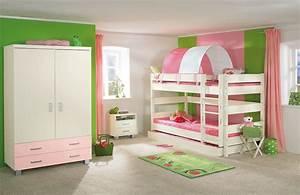 Paidi Biancomo Kleiderschrank : biancomo von paidi kinderzimmer in ros jugendzimmer online kaufen 39 ~ Orissabook.com Haus und Dekorationen