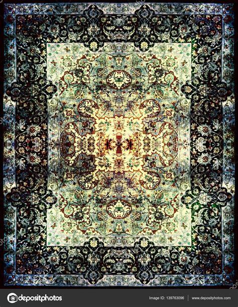 Tappeti Persiani Rotondi by Tappeti Persiani Rotondi Beautiful Tappeto Rotondo Nuovo
