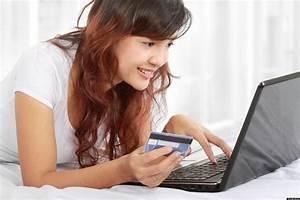 Online Shop De : online shopping canada top 10 sites canadians shop at ~ Buech-reservation.com Haus und Dekorationen