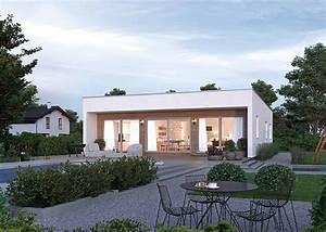 Fertighaus Bungalow 120 Qm : fertighaus bauen mit elk elk fertighaus ~ Markanthonyermac.com Haus und Dekorationen