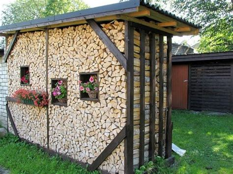 20+ Creative Outdoor Firewood Storage Ideas You Need To See. Open Shelving Ideas For Kitchen. Storage Ideas For Zip Ties. Small Backyard Seating Ideas. Closet Loft Ideas. Brunch Recipes Good Food. Art Ideas In Primary School. Hairstyles Using Headbands. Bar Bingo Ideas