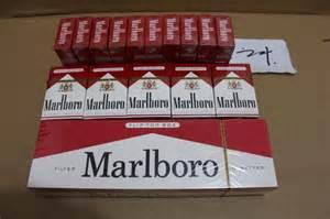 Newport Cigarette Coupons Online