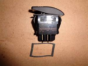 Purchase New Genuine Arctic Cat Wiring Posistor For Many