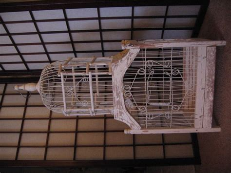 102 Best Images About Amazing Birdcages On Pinterest Antiques That Are Worth Money Custom Antique Signs Beverage Cart Area Rugs Seattle Jewelry Small Mirrors Blue Furniture Mall Boise