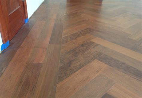 Brazilian Walnut Flooring Problems Optimizing Home Decor Best Deals On Kitchen Tables And Chairs Christmas Table Settings Ideas Small Breakfast Set Childrens Chair Sets Ikea Wedding Linens Lace Overlay Coastal Macy