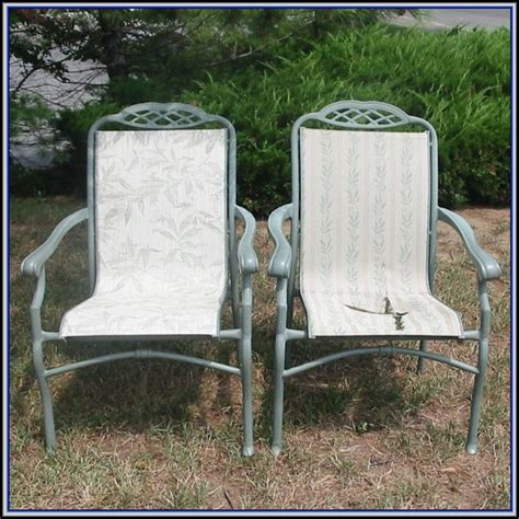 Coleman Patio Furniture Replacement Cushions  Patios. Hill Country Patio Ideas. Patio Furniture Stores Oahu. Patio Furniture Best Sales. Patio Furniture Repair Northern Va. Patio Furniture Around Fire Pit. King Soopers Patio Furniture Colorado Springs. How To Build A Patio Pergola Cover. Patio Furniture For Sale In Lincoln Ne
