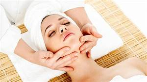 Could Manual Lymphatic Drainage Massage Give Your Body The
