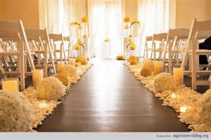Red Carpet Backdrop With Logos by Church Wedding Decorations Ideas Wedding Charleston D