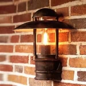 Leuchten Für Den Garten : gr n antike wandlampen und weitere wandbeleuchtung g nstig online kaufen bei m bel garten ~ Sanjose-hotels-ca.com Haus und Dekorationen