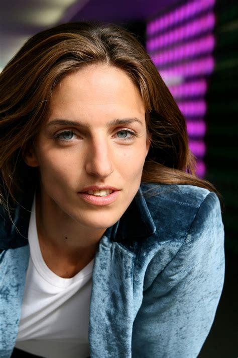 luka oberhammer fotowunder portrait