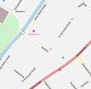 Bella Vista Bad Kreuznach : dr karl aschoff str 55543 bad kreuznach bad kreuznach ~ A.2002-acura-tl-radio.info Haus und Dekorationen