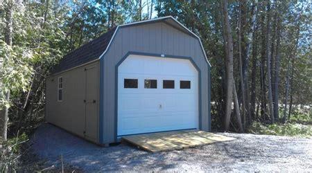 prix d une construction de garage co 251 t de construction conseils utiles