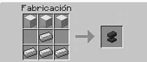 Crafteos :: solo minecraft