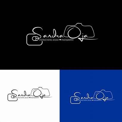 Camera Photographer Creative Inspiration Signature Logos Clipart